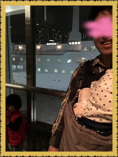 f:id:uchinokosodate:20181212001308p:image