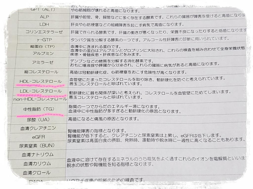 f:id:uchinomikan:20181117172520j:plain