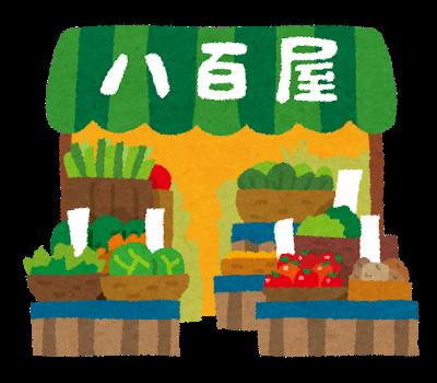 f:id:uchinomikan:20190125161628p:plain