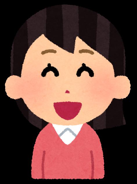 f:id:uchinomikan:20190307225649p:plain