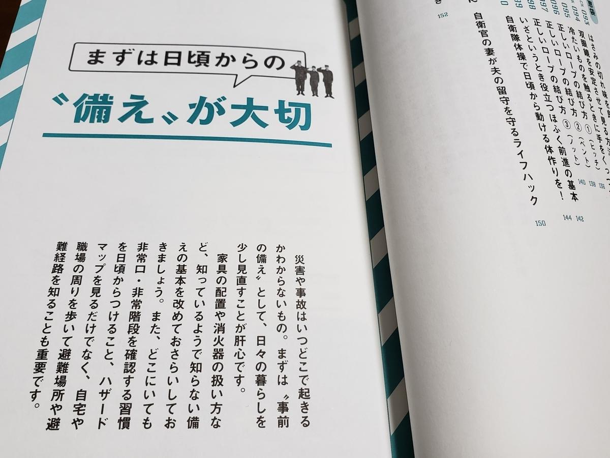 f:id:uchinomikan:20190316005208j:plain