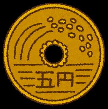 f:id:uchinomikan:20190402172716p:plain