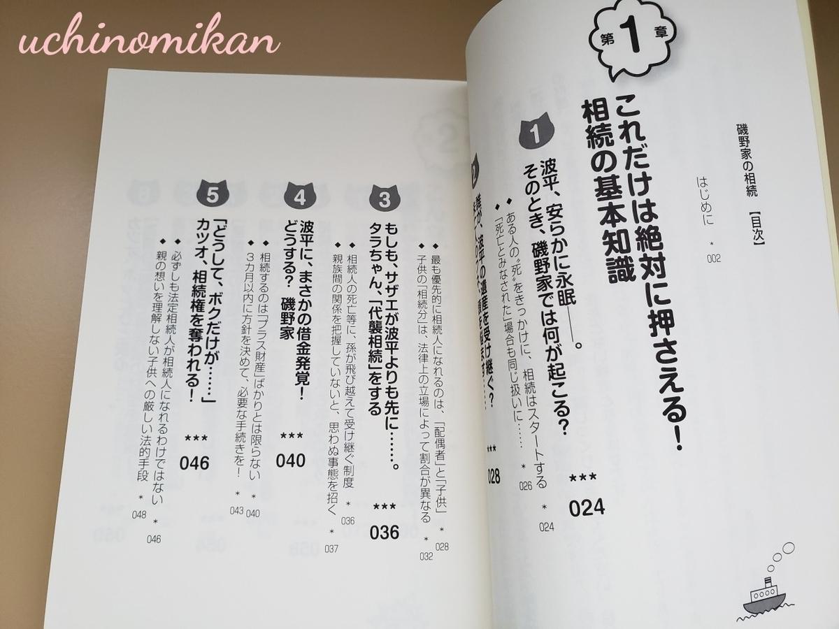 f:id:uchinomikan:20190609153118j:plain