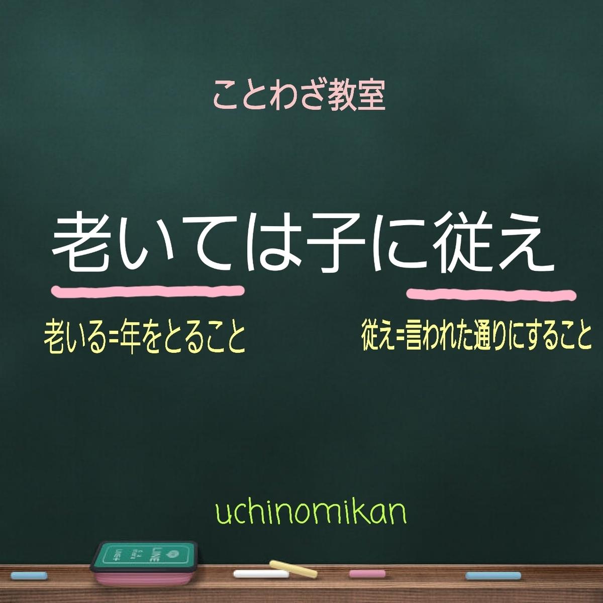 f:id:uchinomikan:20191021173259j:plain