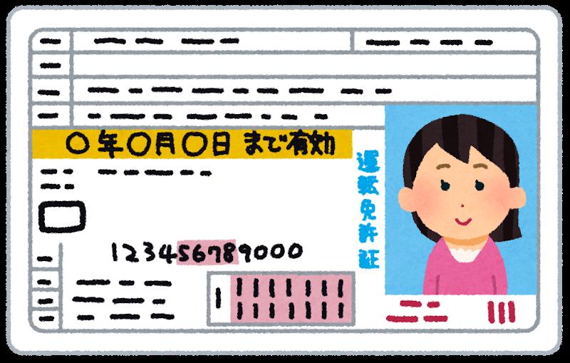 f:id:uchinomikan:20200124102108p:plain
