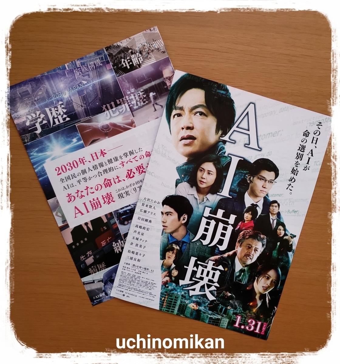 f:id:uchinomikan:20200202134706j:plain