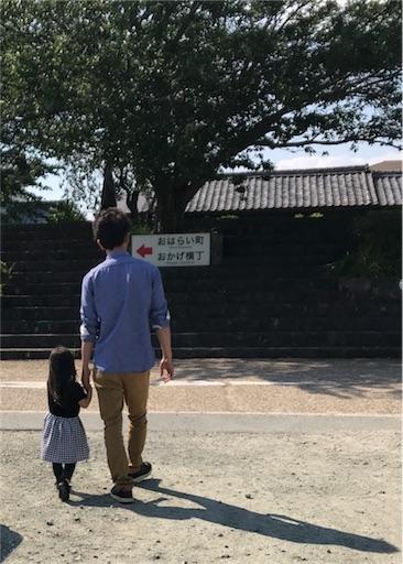 f:id:uchinotenshi:20180508174737j:image