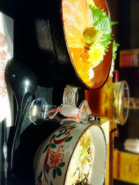 f:id:uchiomaru:20170820153904j:image