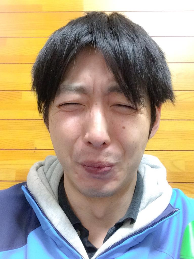 f:id:uchitomi:20170402173621j:plain