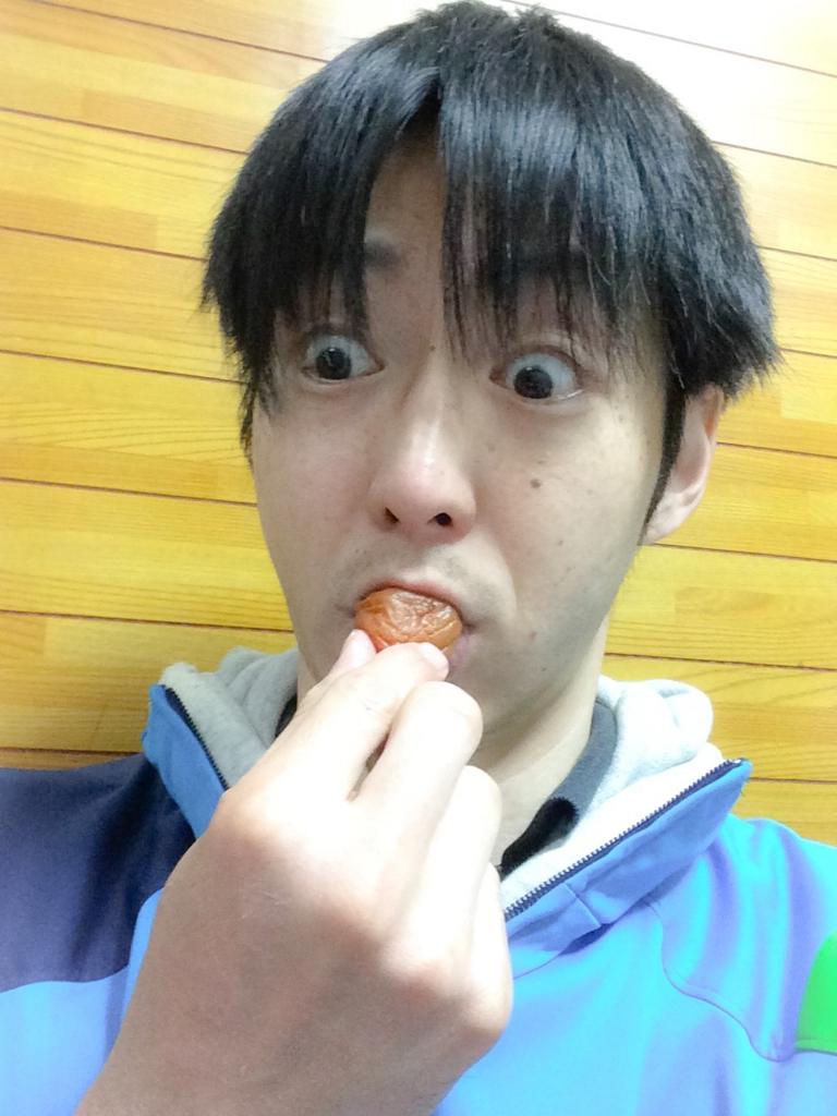 f:id:uchitomi:20170402173633j:plain
