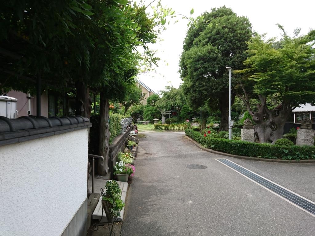 f:id:uchitomi:20170907190100j:plain