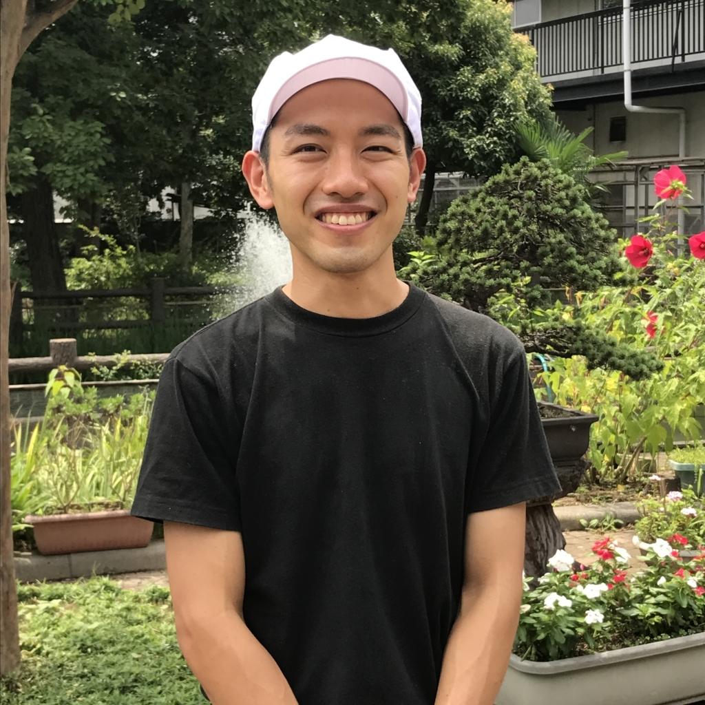 f:id:uchitomi:20170907190344j:plain