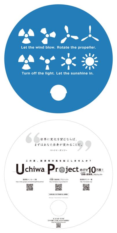 f:id:uchiwa10:20110701002029j:image