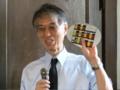 f:id:uchiwa10:20110727223848j:image:medium
