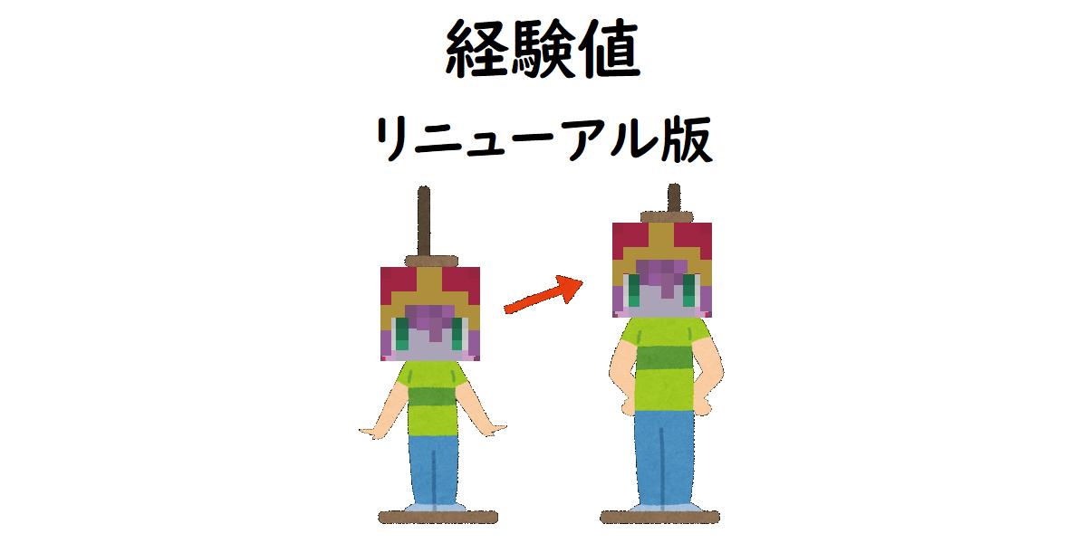 f:id:uchiwa_de_LoL:20191122013157p:plain