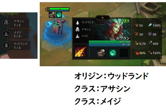 f:id:uchiwa_de_LoL:20200120145832p:plain