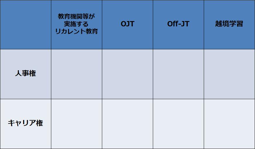 f:id:uchu-nihon-matsuyama:20180423073309p:plain
