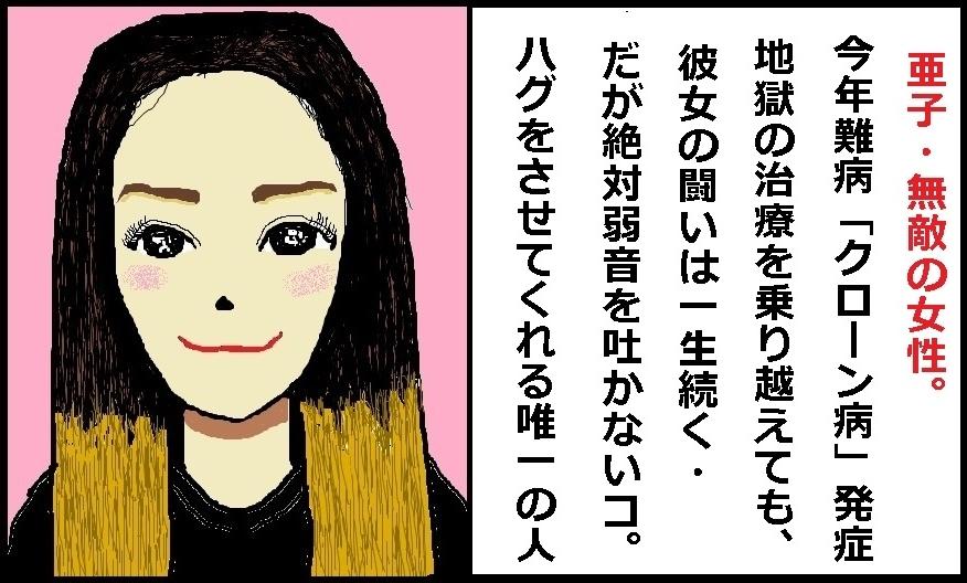 f:id:uchu5213:20171210130502j:plain
