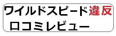 f:id:uchu5213:20171229170754j:plain