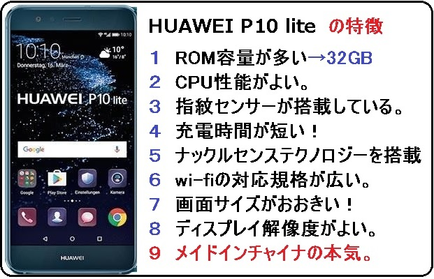 f:id:uchu5213:20180214154012j:plain