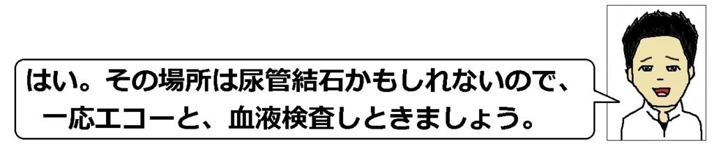 f:id:uchu5213:20180322150329j:plain