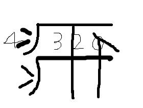 f:id:uchu5213:20180331035352j:plain