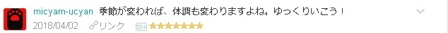 f:id:uchu5213:20180402170230j:plain