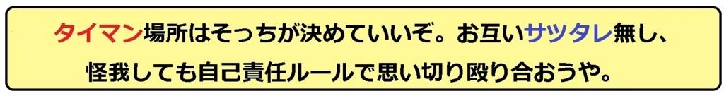 f:id:uchu5213:20180425170433j:plain