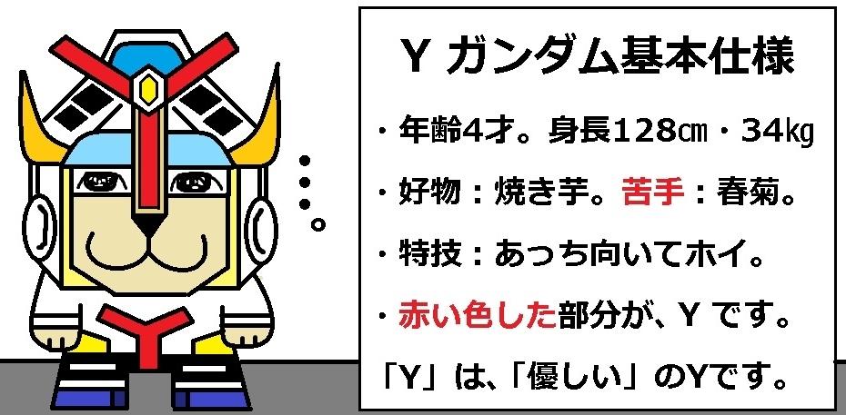 f:id:uchu5213:20180704035954j:plain