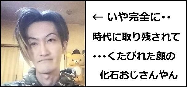 f:id:uchu5213:20190708034032j:plain