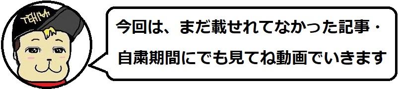 f:id:uchu5213:20200801223531j:plain