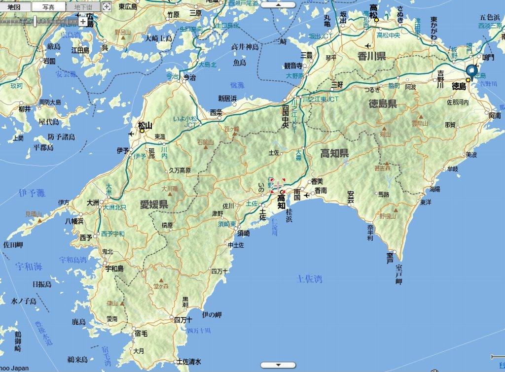 f:id:uchu_kenbutsu:20161208150216j:plain