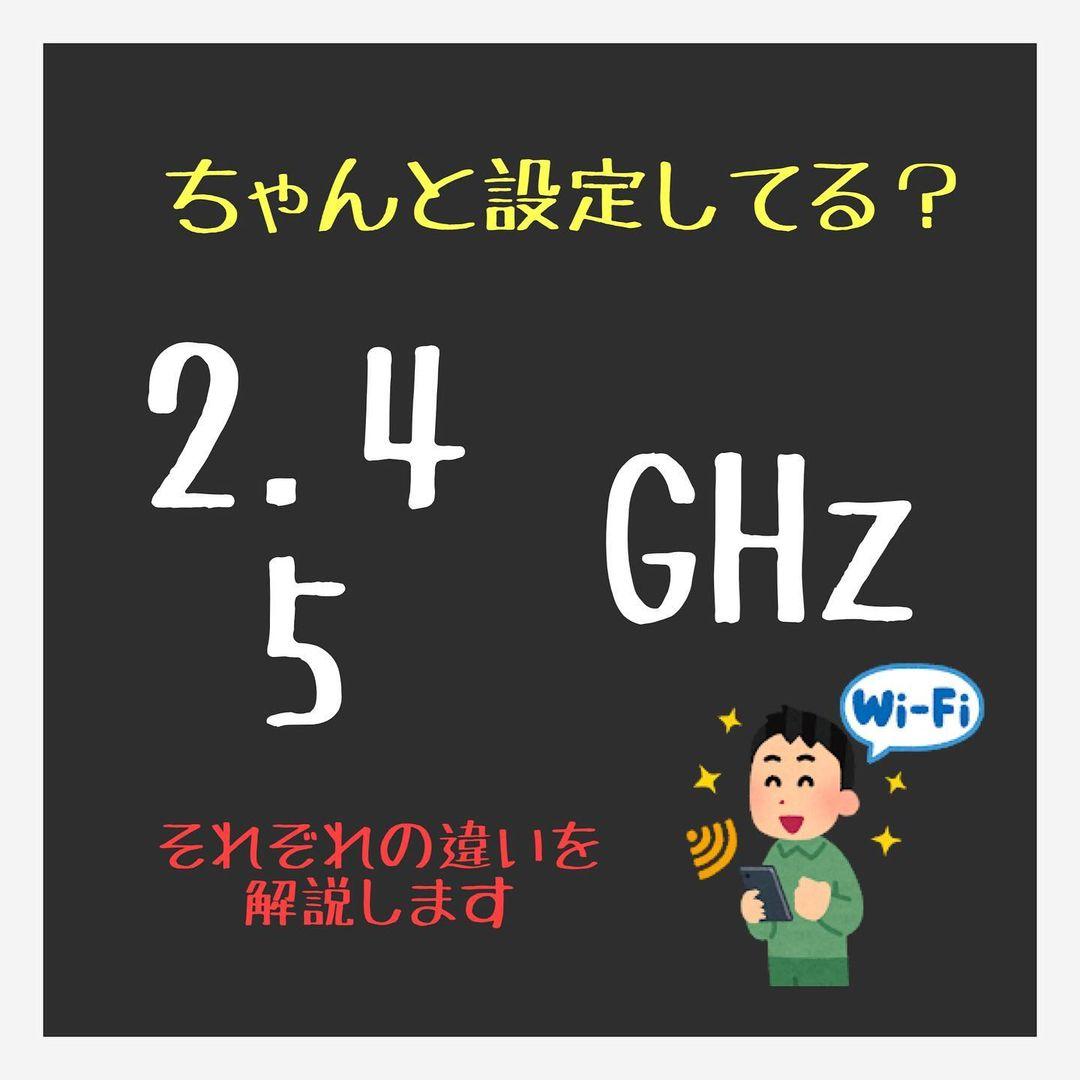 f:id:ucoms:20210927221218j:plain