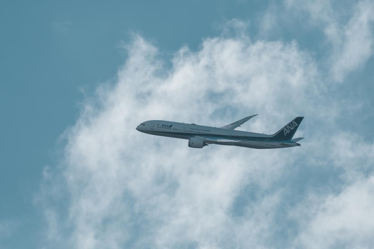 f:id:udaairliner:20210807213917j:plain