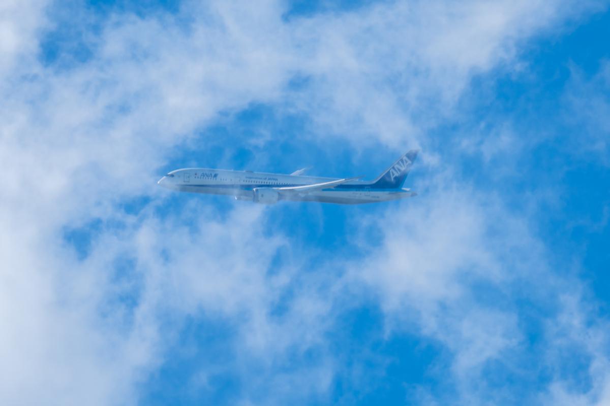 f:id:udaairliner:20210810194949j:plain