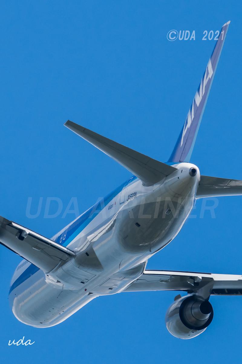 f:id:udaairliner:20210814214507j:plain