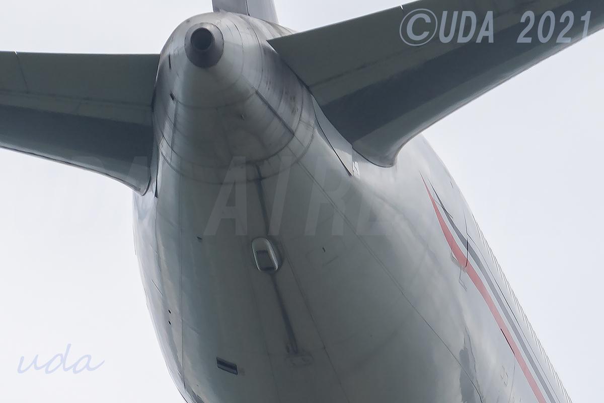 f:id:udaairliner:20210829212027j:plain