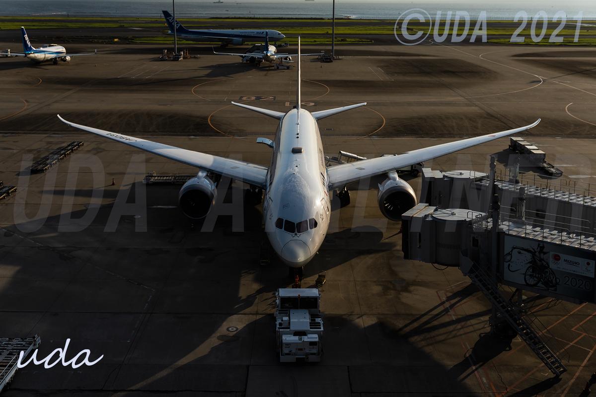 f:id:udaairliner:20211001200142j:plain