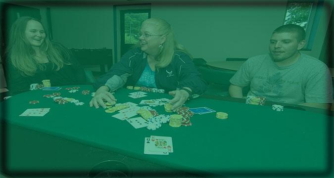 Penerapan Hack Poker Qq Online Udangsaospadanghatenadiary Situs Judi Online Casino Online Poker Online Domino Online