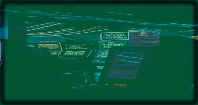 Trik Daftar Jadi Agen Casino Online Terhebat Udangsaospadanghatenadiary Situs Judi Online Casino Online Poker Online Domino Online