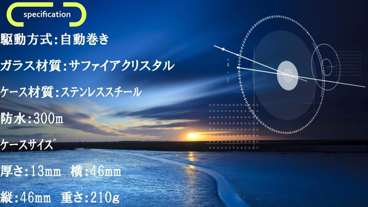 f:id:udedokeipark:20201005005444j:plain