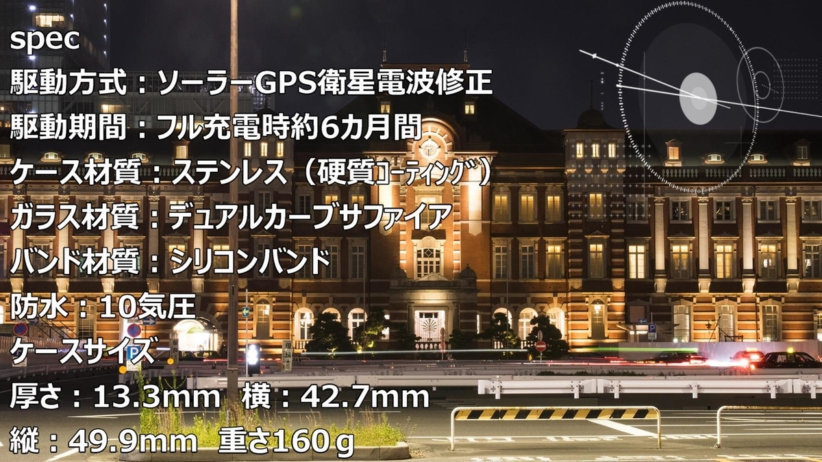 f:id:udedokeipark:20201021003208j:plain
