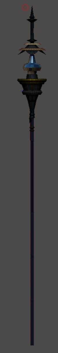 f:id:udemegane:20201214020439p:plain