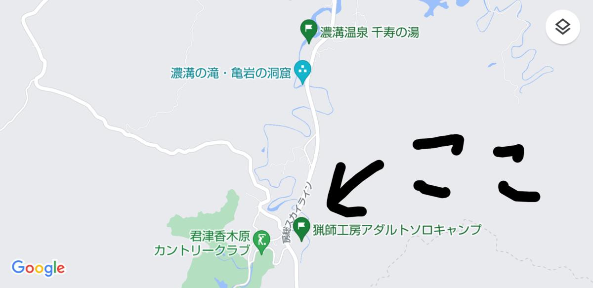 f:id:udokuudoku:20210730121637p:plain