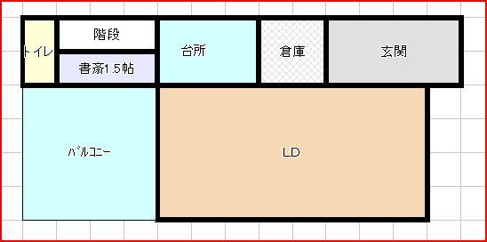 f:id:udon0325:20170405222347j:plain