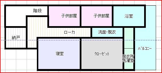 f:id:udon0325:20170405223159j:plain