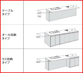 f:id:udon0325:20170611054042p:plain