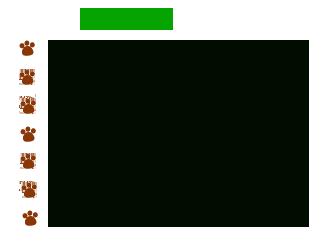 f:id:udon459:20170125112455p:plain