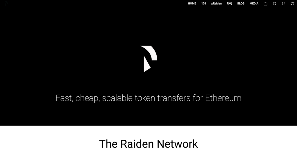 f:id:udoncryptocurrency:20170927180950p:plain