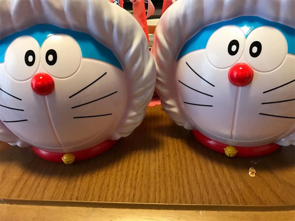 f:id:udondaisuki-harukichi1983ylov140:20170311164459j:image